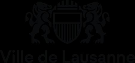 Ville de Lausanne – Culture et patrimoine